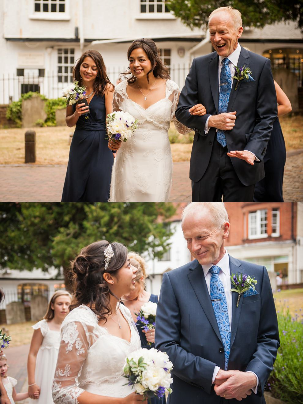 Guildford-Wedding-Tara-Michael-08