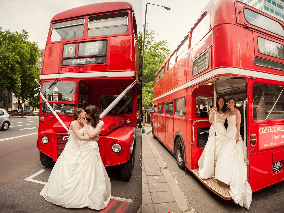 Isla-Lauren-Wedding-Camden-15