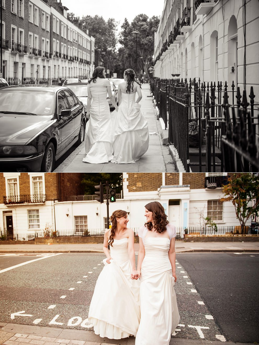 Isla-Lauren-Wedding-Camden-27