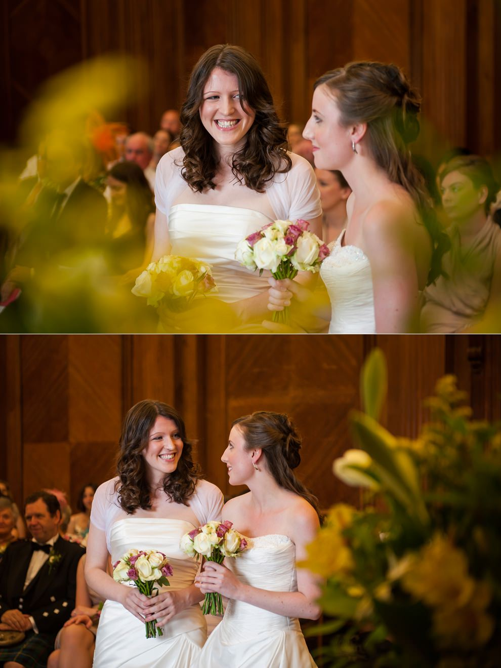 Isla-Lauren-Wedding-Camden-3