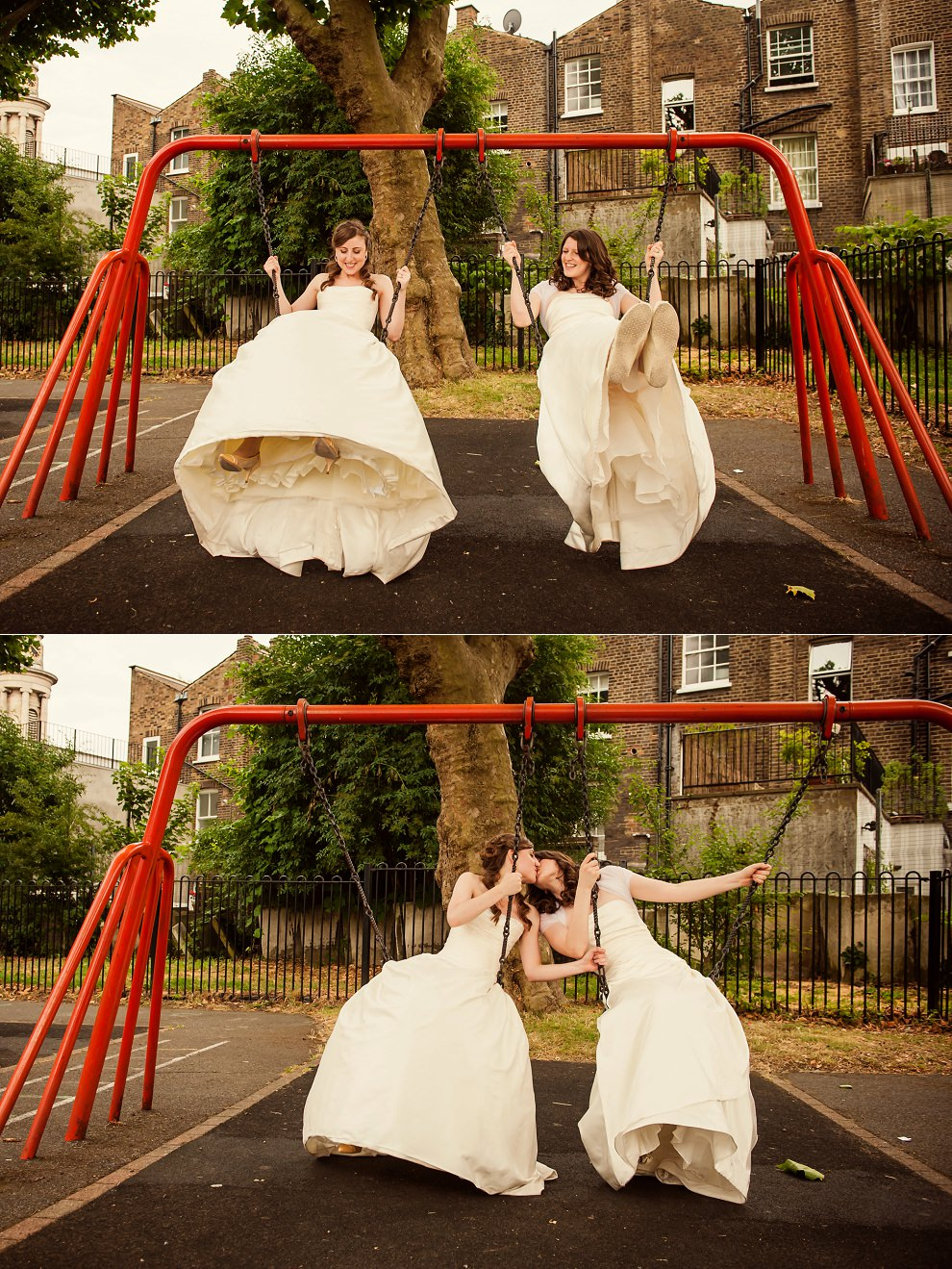 Isla-Lauren-Wedding-Camden-36