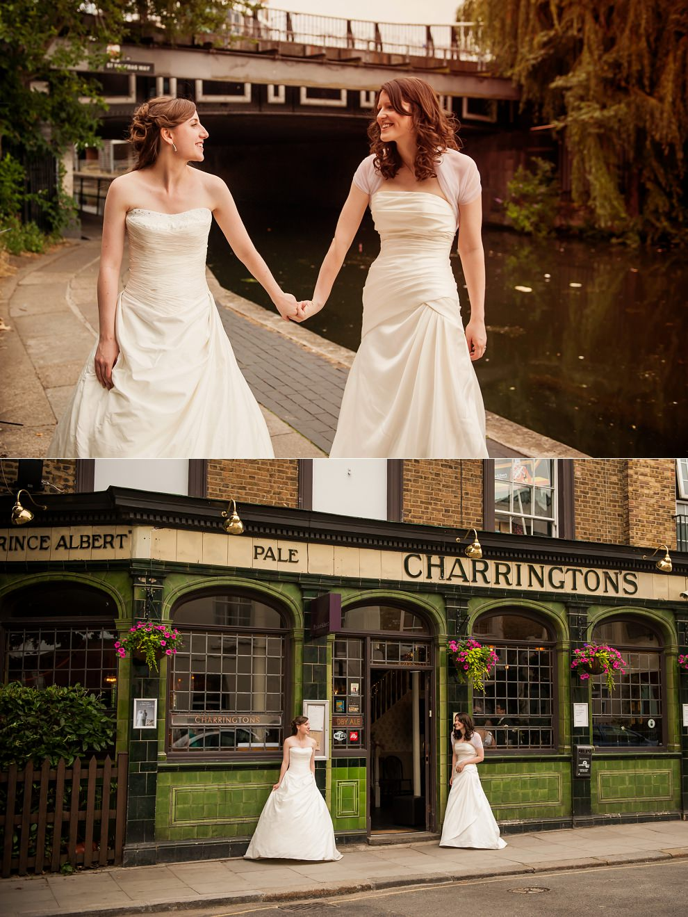 Isla-Lauren-Wedding-Camden-44