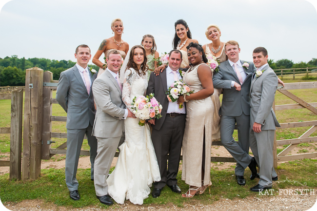 Farm wedding Kent (33)