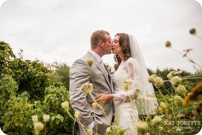 Farm wedding Kent (36)