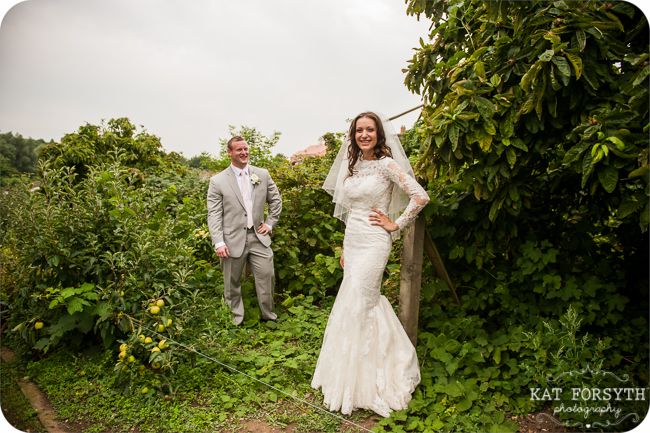 Farm wedding Kent (37)