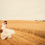 Destination Wedding Photographer South Africa {Styled shoot}