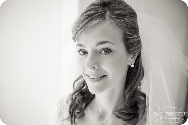 Best-wedding-photos-UK-Kat-Forsyth-011