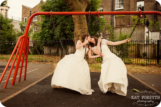 Best-wedding-photos-UK-Kat-Forsyth-016
