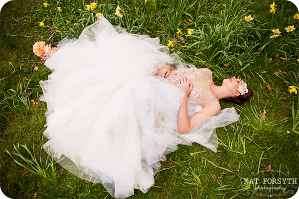 Best-wedding-photos-UK-Kat-Forsyth-054