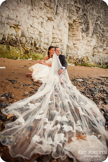 Best-wedding-photos-UK-Kat-Forsyth-058