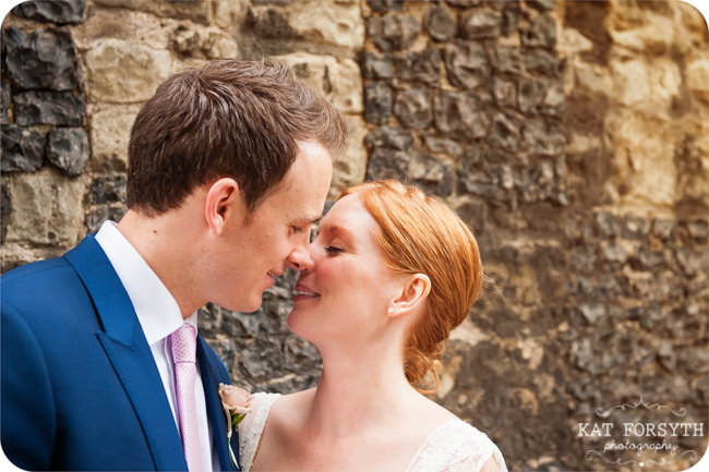 Best-wedding-photos-UK-Kat-Forsyth-063