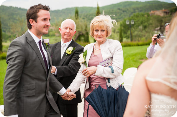 Best-wedding-photos-UK-Kat-Forsyth-071
