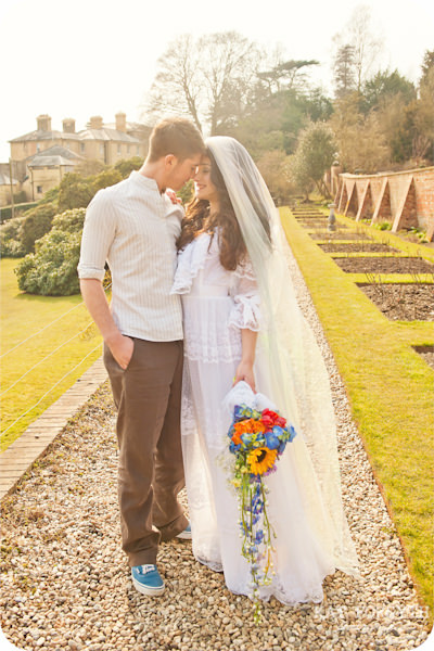 Best-wedding-photos-UK-Kat-Forsyth-085