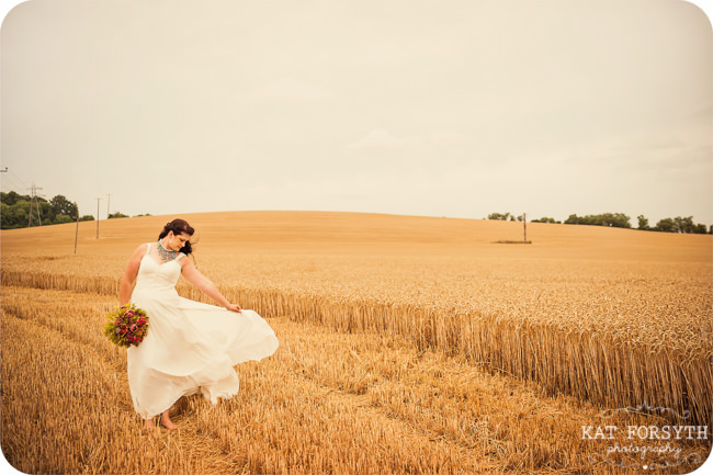 Best-wedding-photos-UK-Kat-Forsyth-116