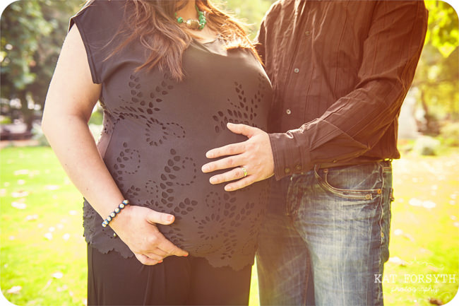 Maternity-session-London-14