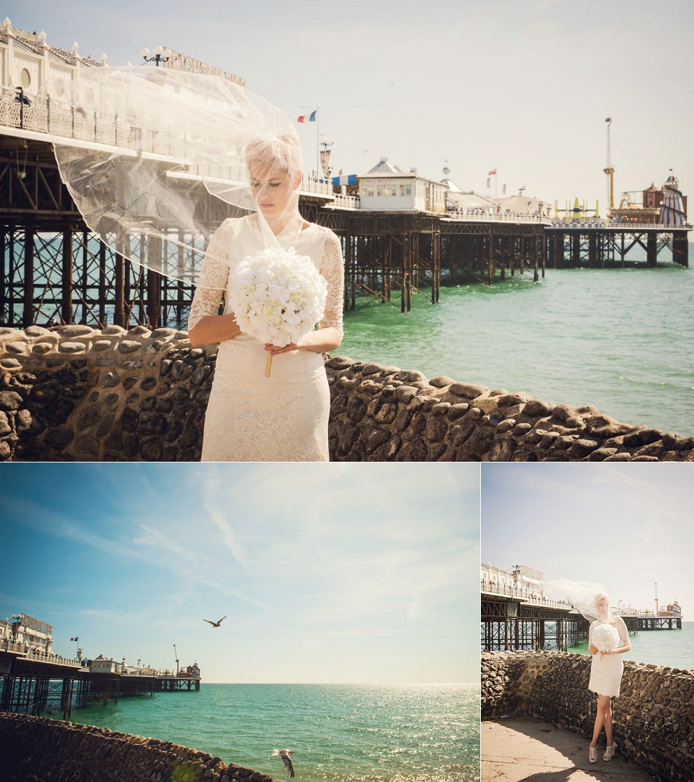Mod Marriage Brighton-49