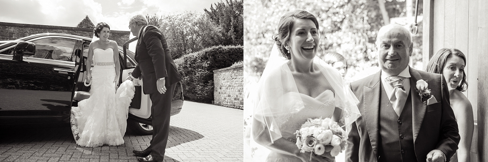 Hinwick-House-Wedding-Katie-Adam-03