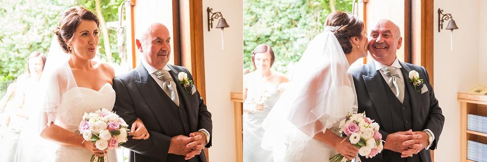 Hinwick-House-Wedding-Katie-Adam-04