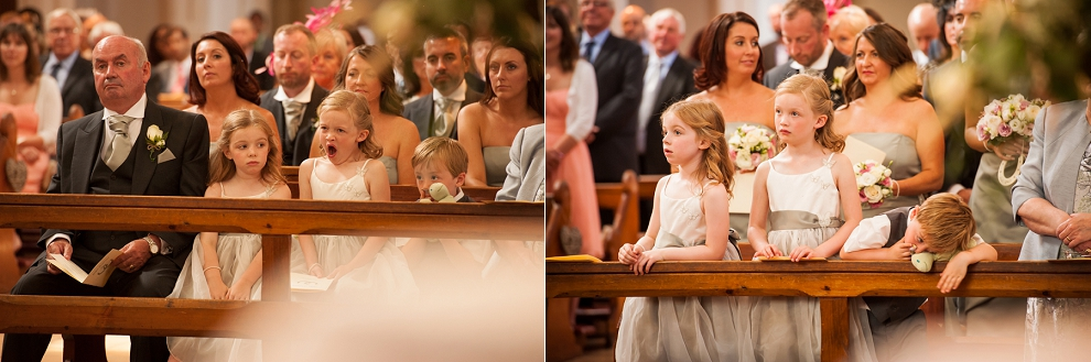Hinwick-House-Wedding-Katie-Adam-05