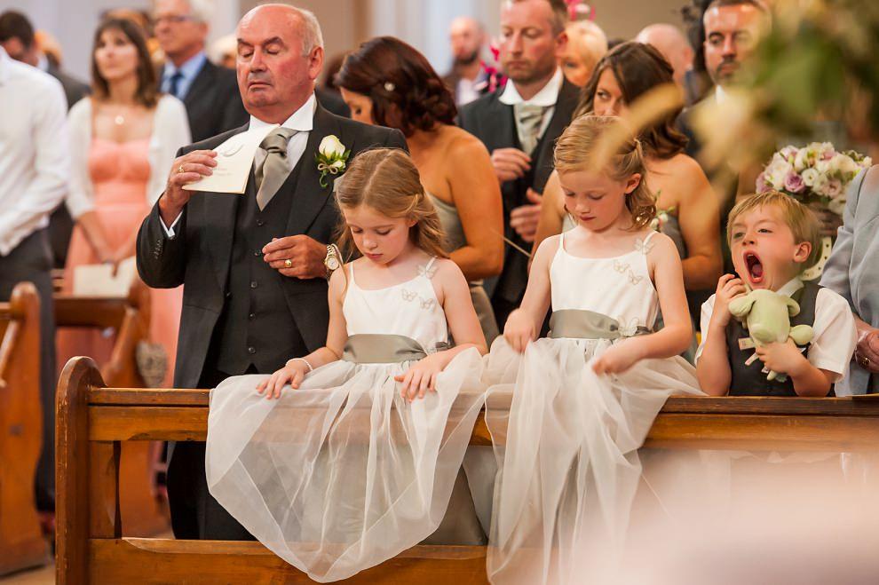 Hinwick-House-Wedding-Katie-Adam-06