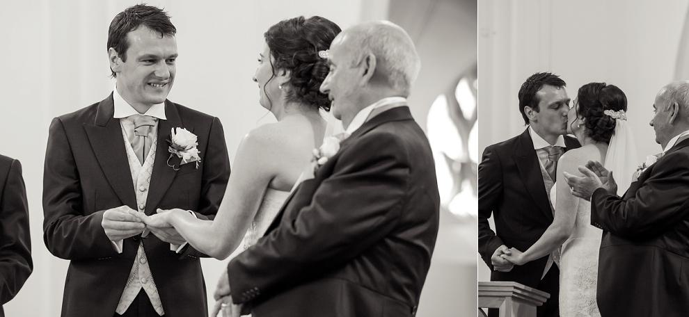 Hinwick-House-Wedding-Katie-Adam-07