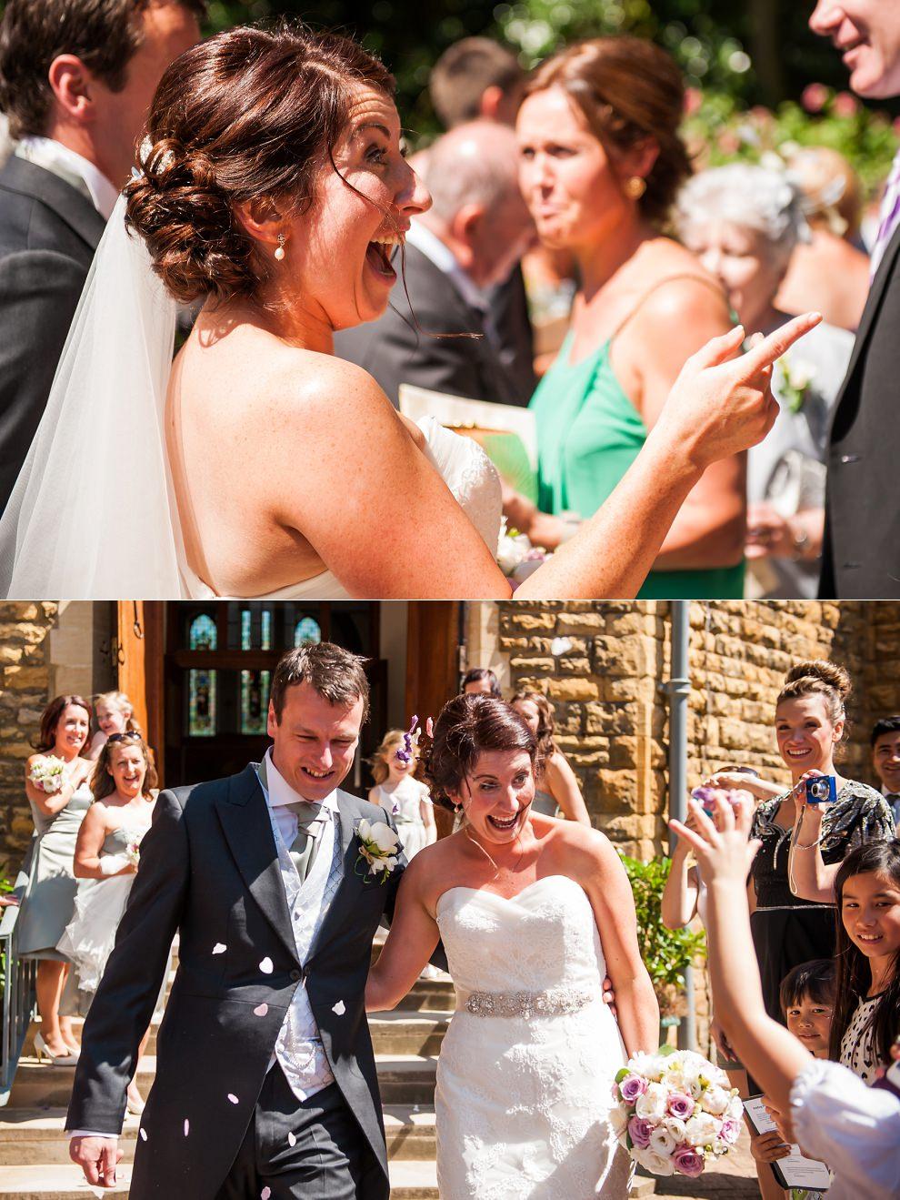 Hinwick-House-Wedding-Katie-Adam-08