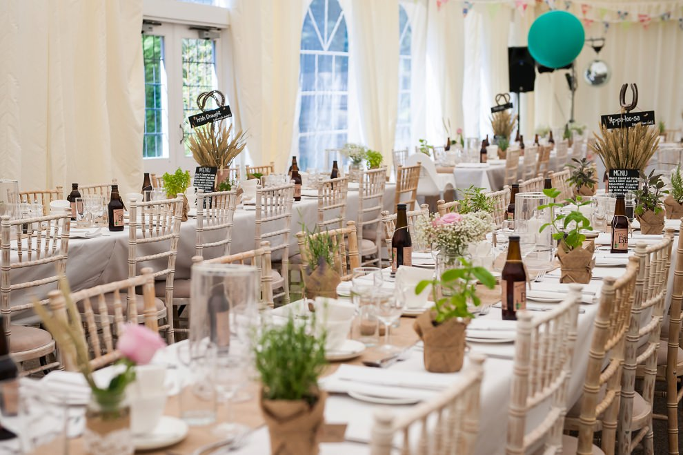 Hinwick-House-Wedding-Katie-Adam-13
