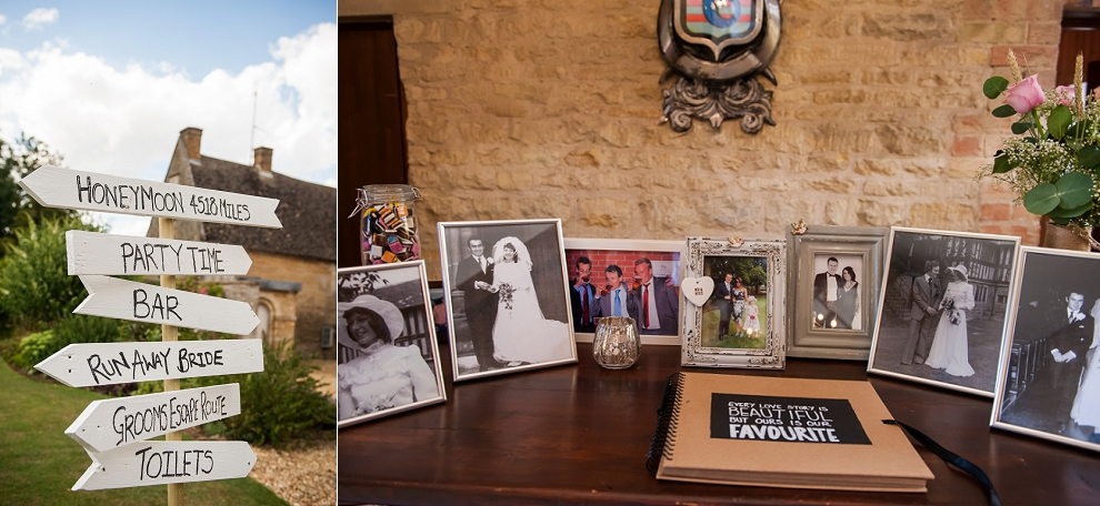Hinwick-House-Wedding-Katie-Adam-14