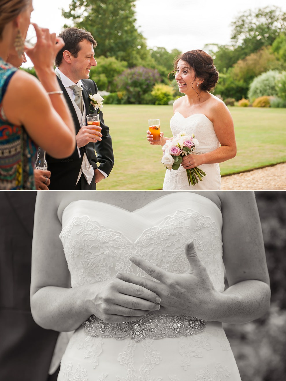 Hinwick-House-Wedding-Katie-Adam-15