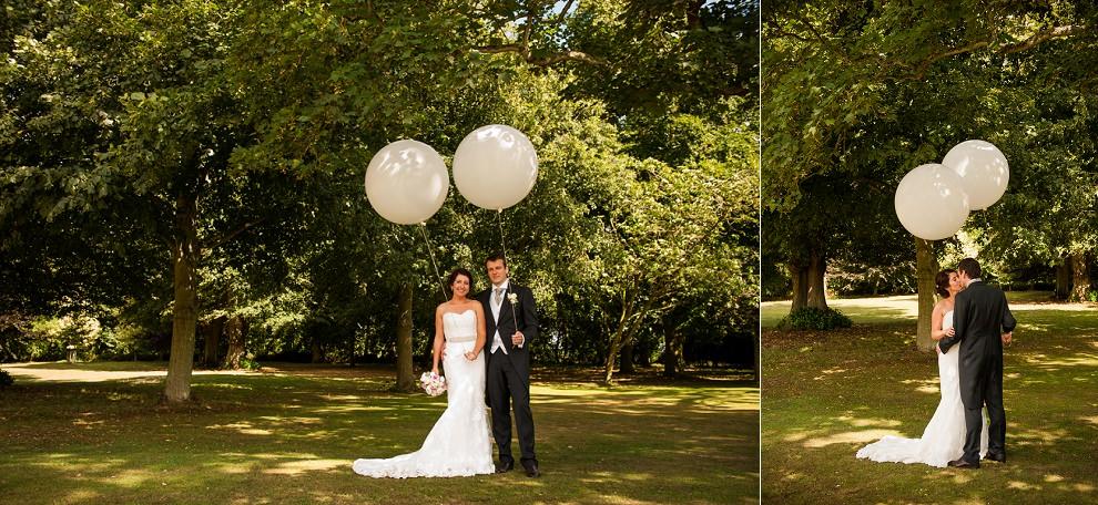 Hinwick-House-Wedding-Katie-Adam-16