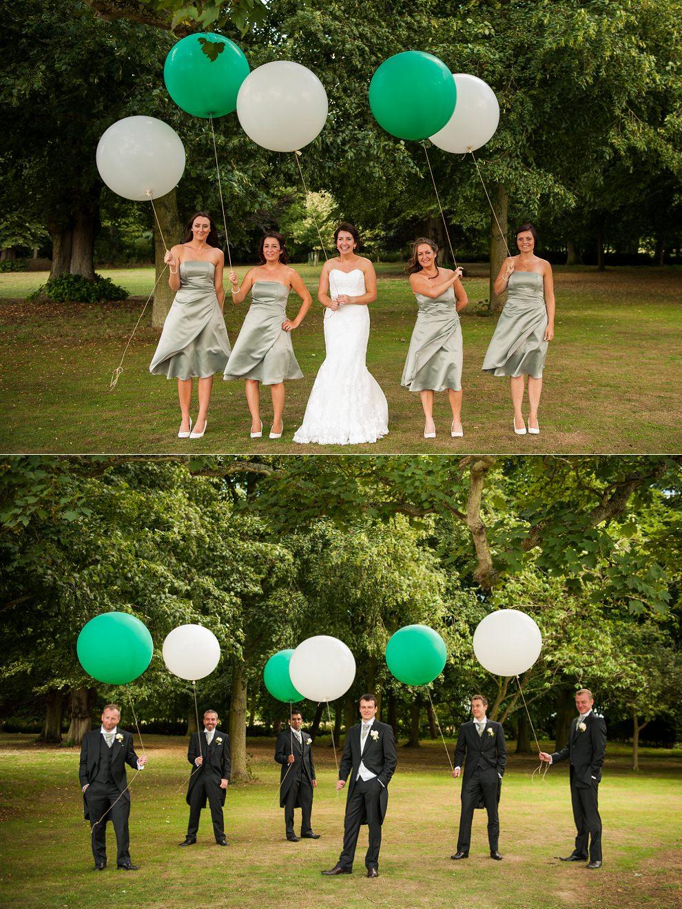 Hinwick-House-Wedding-Katie-Adam-17