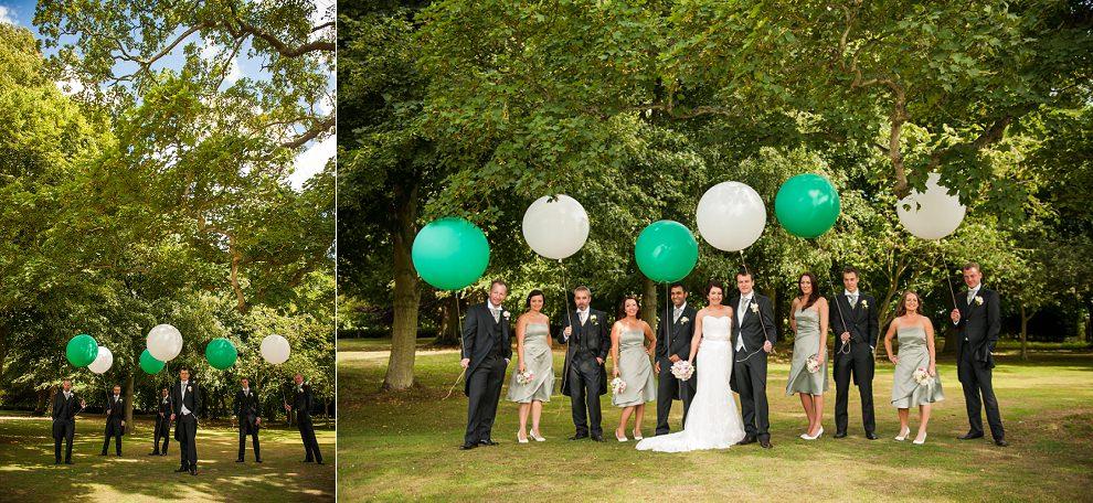 Hinwick-House-Wedding-Katie-Adam-18
