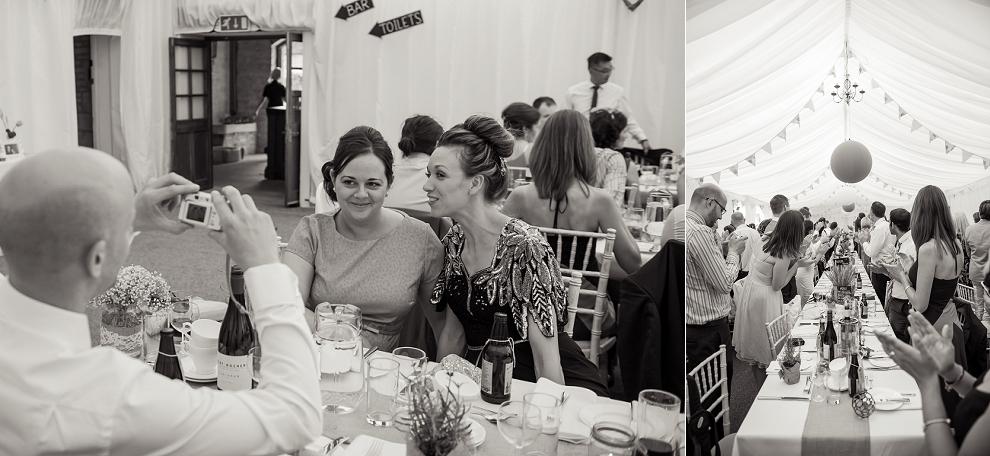 Hinwick-House-Wedding-Katie-Adam-19