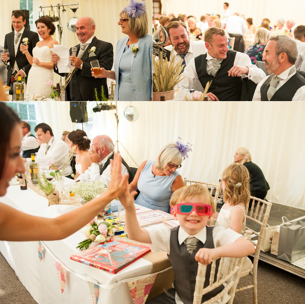 Hinwick-House-Wedding-Katie-Adam-20