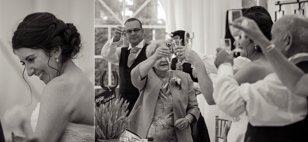 Hinwick-House-Wedding-Katie-Adam-22