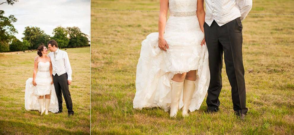 Hinwick-House-Wedding-Katie-Adam-23