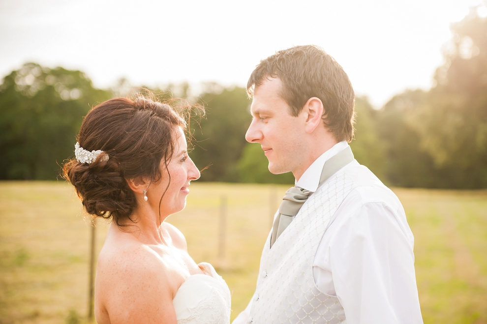 Hinwick-House-Wedding-Katie-Adam-24