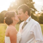 Hinwick House Wedding, Bedfordshire {Katie & Adam}