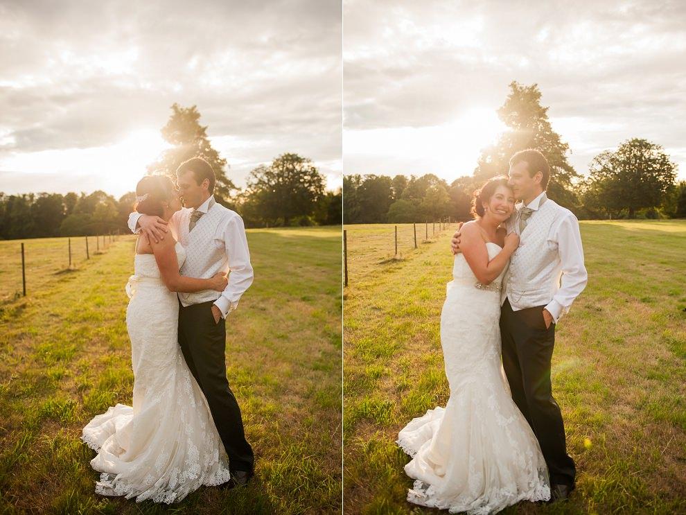 Hinwick-House-Wedding-Katie-Adam-26