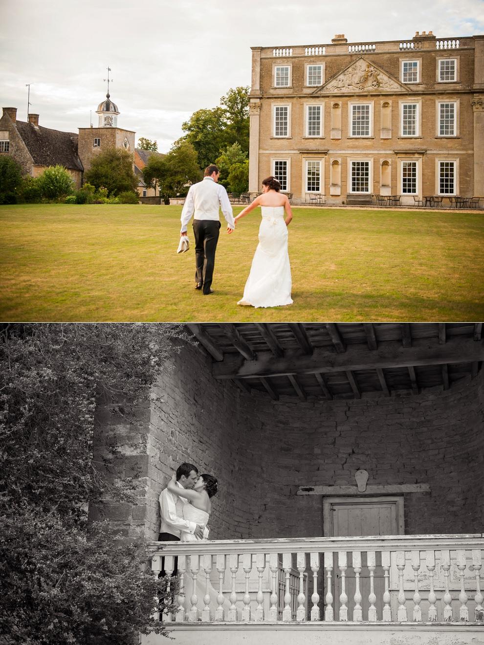 Hinwick-House-Wedding-Katie-Adam-29