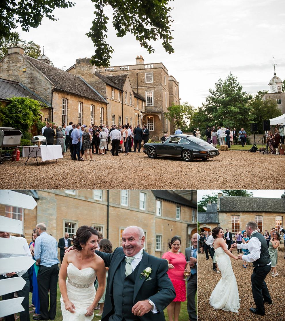 Hinwick-House-Wedding-Katie-Adam-33