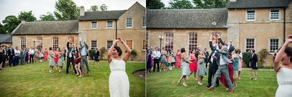 Hinwick-House-Wedding-Katie-Adam-34