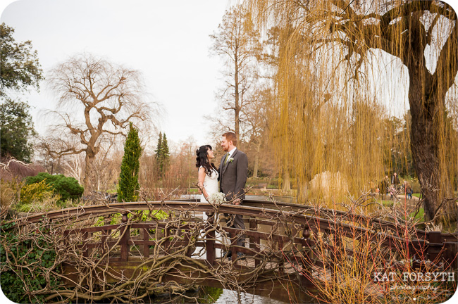 Alternative North London wedding photographers (6)