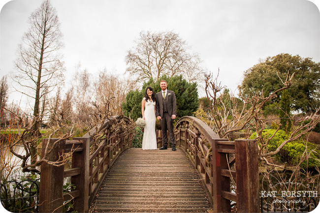 Alternative North London wedding photographers (8)