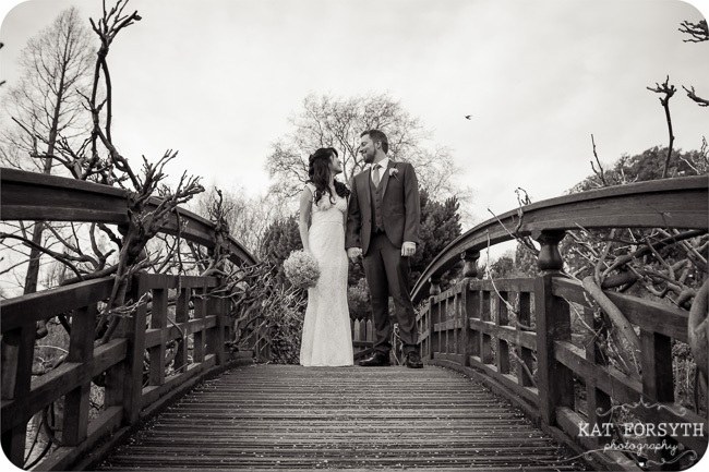 Alternative North London wedding photographers (9)