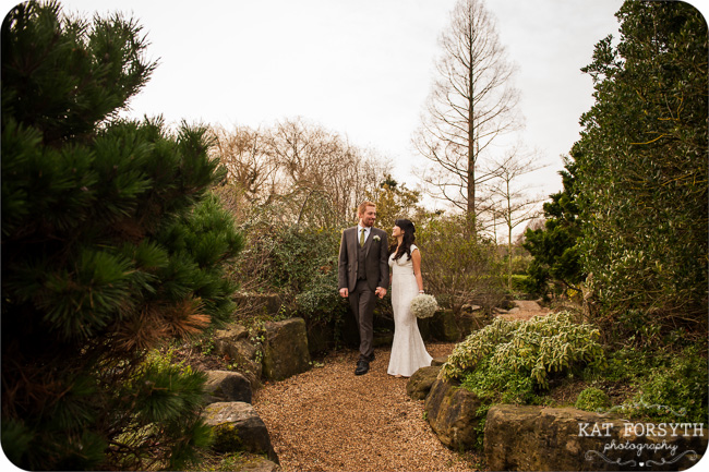 Alternative North London wedding photographers (10)