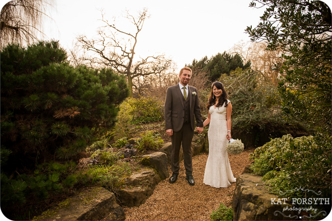 Alternative North London wedding photographers (11)