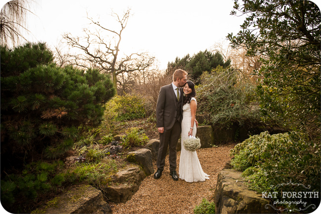 Alternative North London wedding photographers (12)