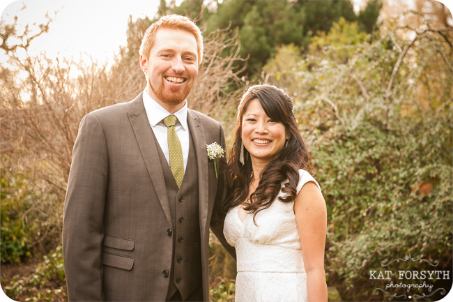 Alternative North London wedding photographers (13)