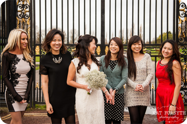 Alternative North London wedding photographers (16)